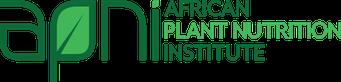 Institut africain de nutrition des plantes (APNI)