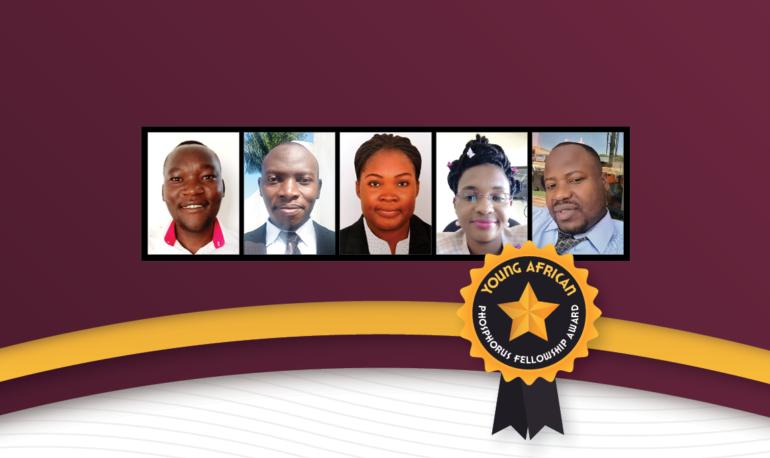 YoungAfricanPhosphorus_banner_winners_pr2